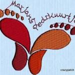 logo patroonopvulling 3